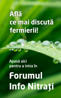 small banner to forum apanoastra